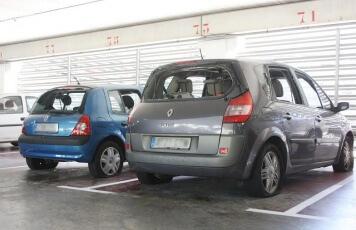 cotxes retocada.jpg