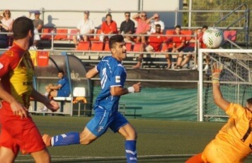 Gol Sandro.JPG