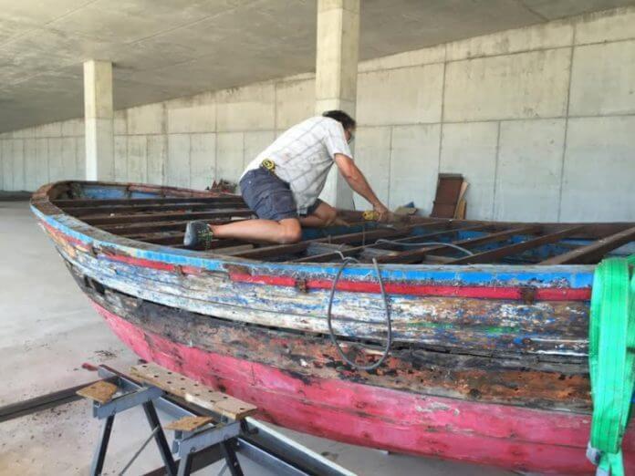 barques.jpg