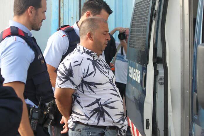 detencio campament gitanos.jpg