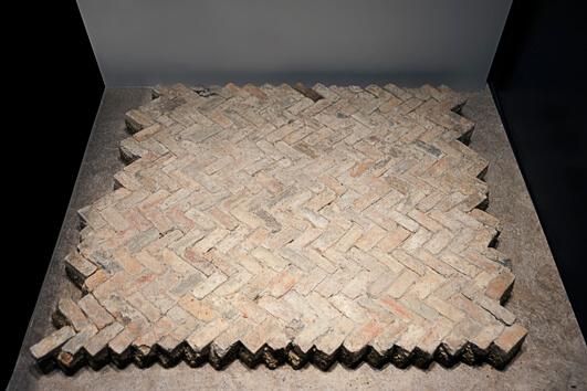 paviment_Museu_de_Badalona.jpg