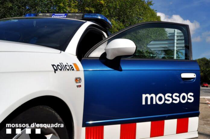 mossos.jpg