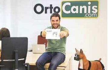 ortocanis.jpg