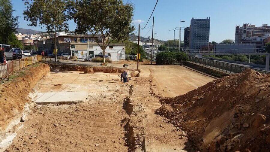 excavacio.jpg