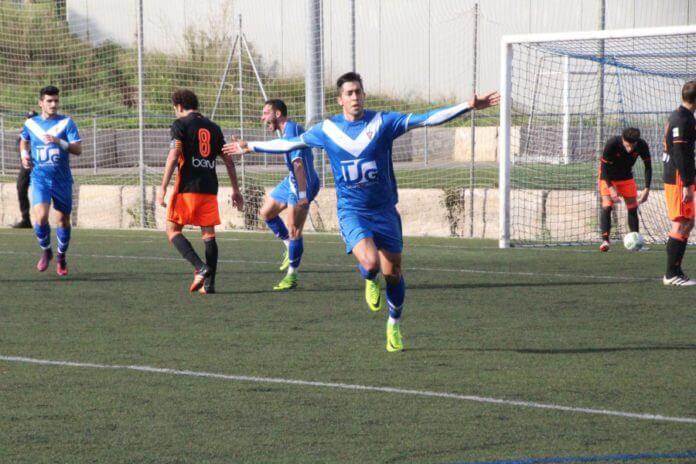 Gol Oliva.jpg
