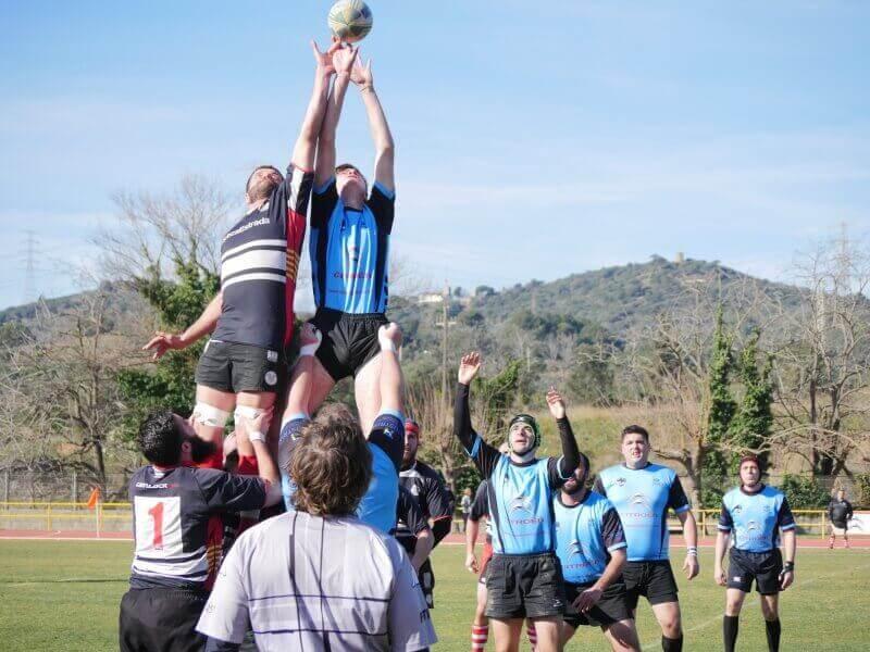 Rugby Badalona.JPG