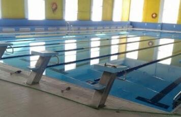 piscina mireia belmonte.jpg