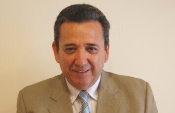 José María Díaz.JPG