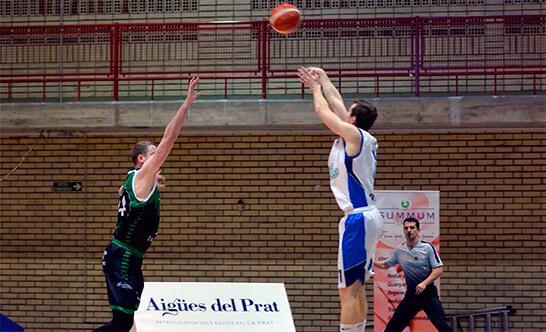 club-basquet-prat-perd-al-joan-busquets-amb-el-caceres.jpg