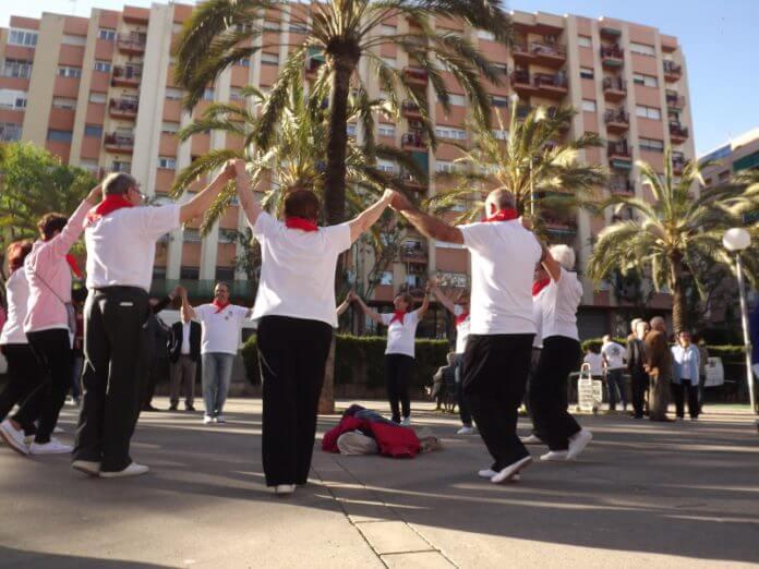 Dansa.jpg