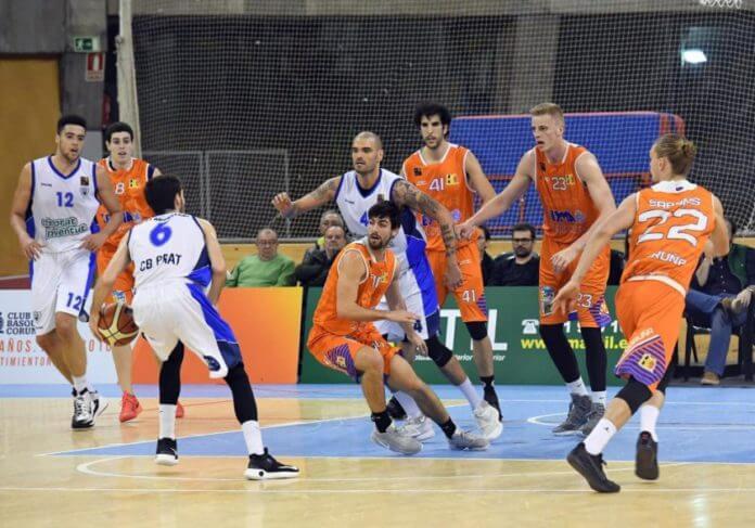 leyma-basquet-coruna-prat-19_g.jpg
