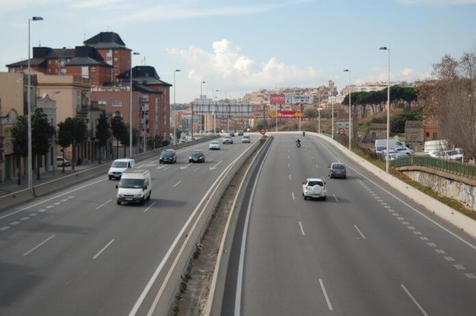 Autopista C31.JPG