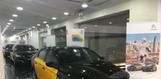 Entrada taxis.JPG