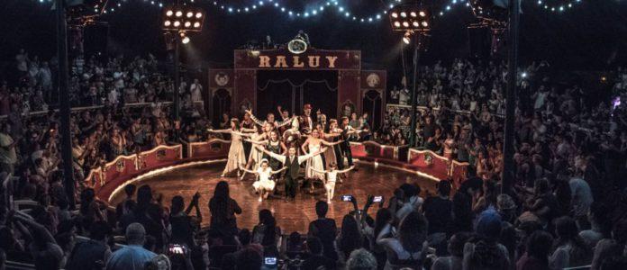 Final-del-Espectáculo-del-Circo-Raluy-Legacy-Header.jpg