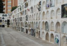 Cementiri de Sant Pere.JPG