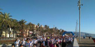 Huella Solidaria.jpg