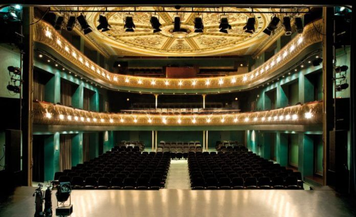teatro-zorilla.jpg