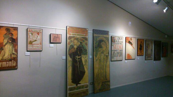 expo-cartells-modernistes-4.jpg