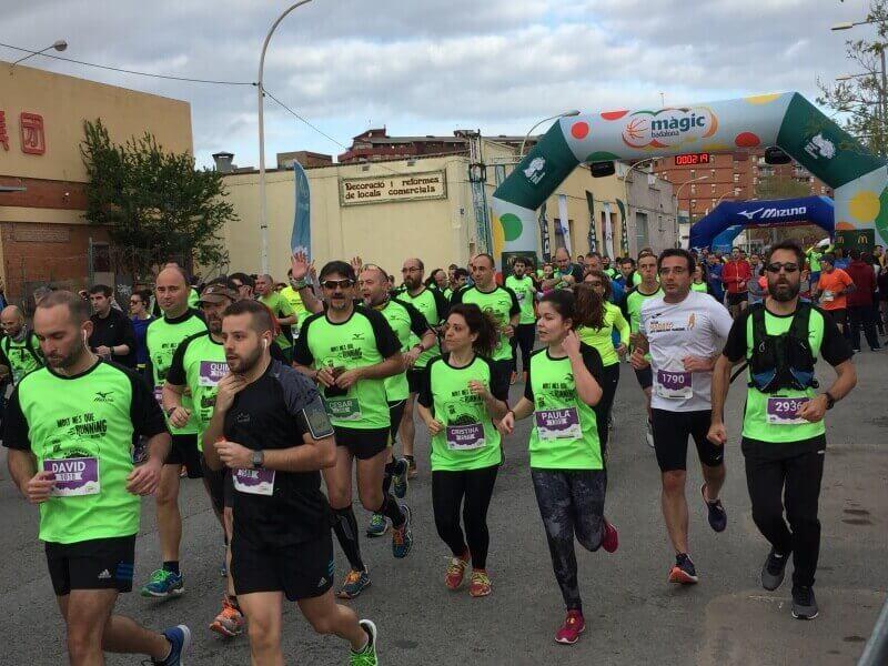 BDN Running.jpg