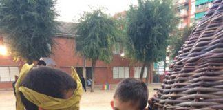 Fundacio Salut Alta.jpg