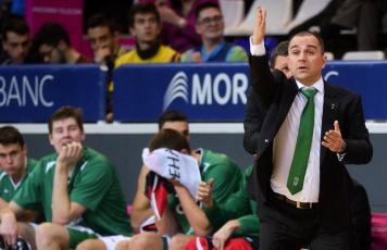 Carles Duran a Andorra.jpg