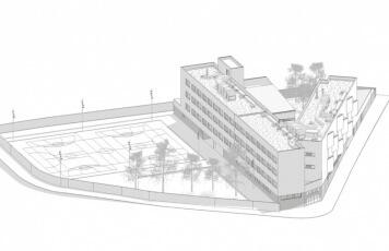 Institut Ventura Gassol 2.jpg