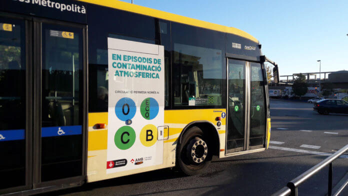 bus-castefa-contaminacio.jpg