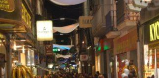 badalona shopping night.jpg