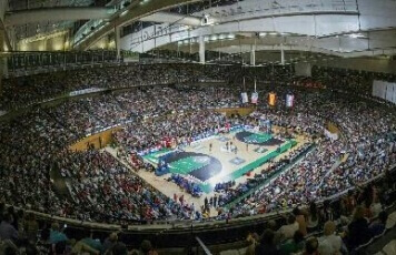 olimpic-bdn_457.jpg