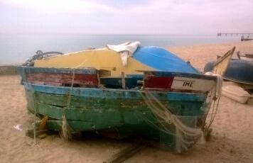 Barca pescador 1.jpg