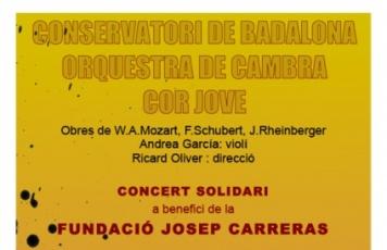Cartell concert Hospital Trias i Pujol.jpg