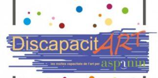 DISCAPACITART-POSTAL(1).jpg