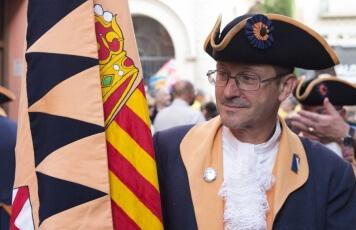 Isidre Aliè - Miquelets de Badalona.jpg