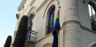 LGBTI.jpg