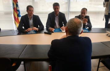 Reunió PP_Ciutadans.jpg