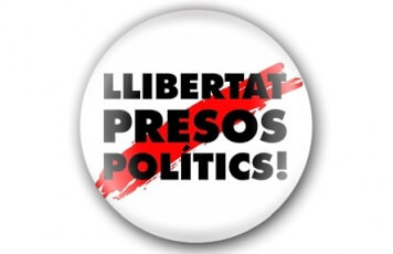 xapa-llibertat-presos-politics.jpg