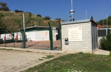 Centre Comarcal d'Animals de Companyia.jpg