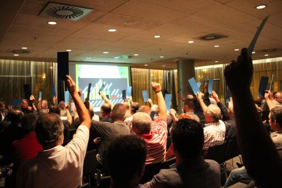Foto assemblea.jpg