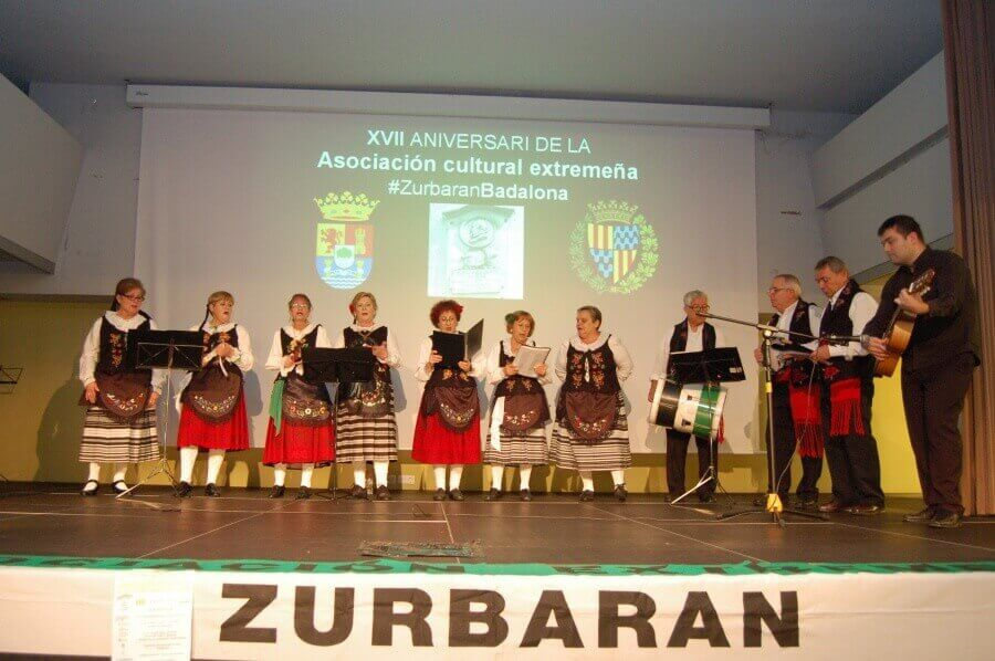 Zurbaran.jpg