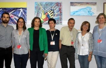 Exposición Aspanin.jpg