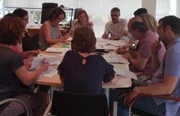 Reunió Mesa Emergència Social BDN (1).jpg