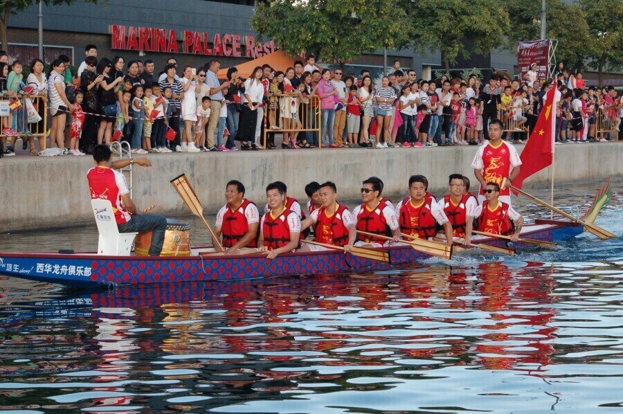 dragon boat.jpg