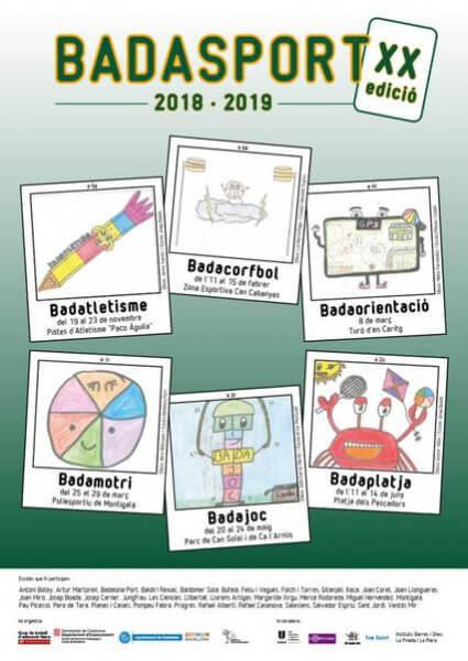 Badasport 2018-2019 (AJB_MITJA).jpg