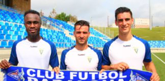 Nana, Natalio i Magallán.JPG
