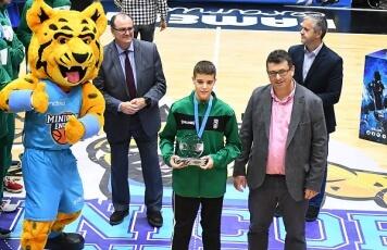 MVP Mini Copa.jpg