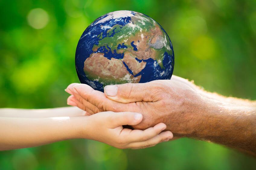 Menarini aposta aquest 2020 contra el canvi climàtic | El Diari de Badalona