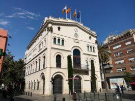 Part de l'oposició planteja l'opció de moció de censura a Albiol
