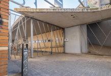 La Biblioteca de Can Casacuberta podria reobrir al novembre